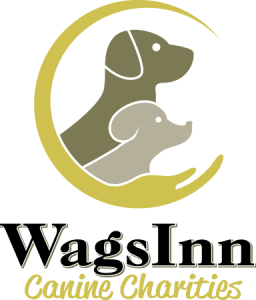 Wags Inn Canine Charities_logo_final