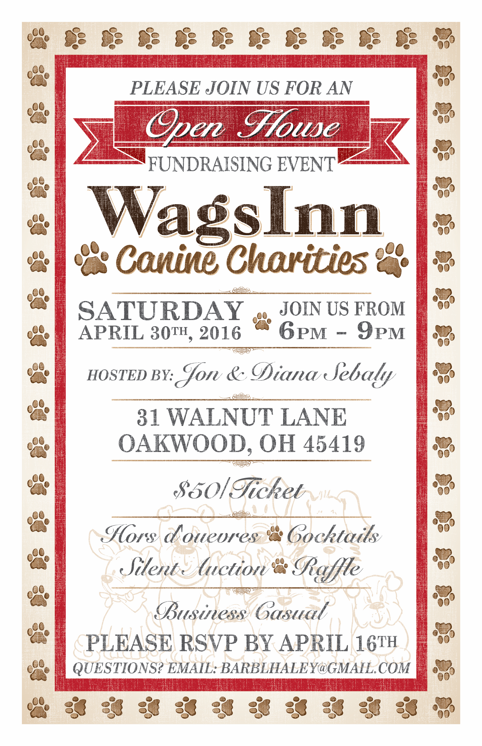 WagsInn Invite_final