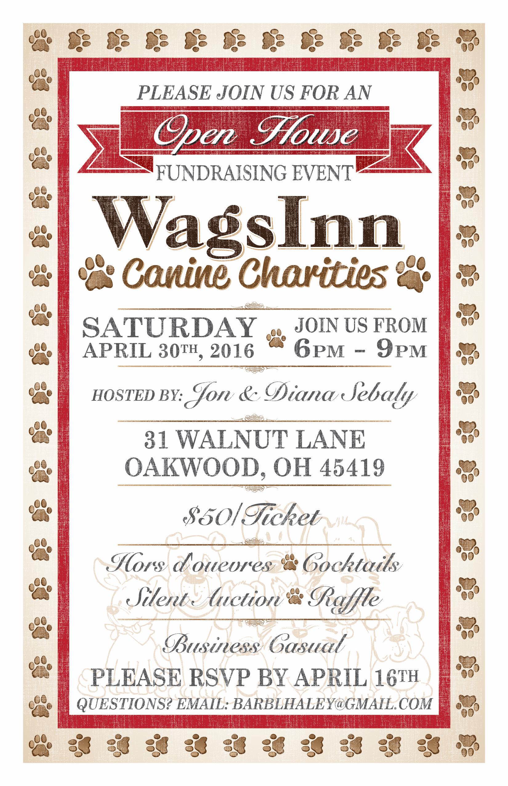 WagsInn Invite_final